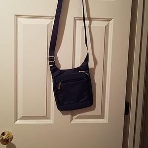 NWOT Travelon Bag